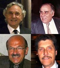 expresidenti