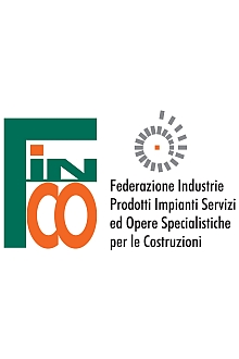 Finco (Federazione Industrie Prodotti Impianti Servizi ed Opere Specialistiche per le Costruzioni)